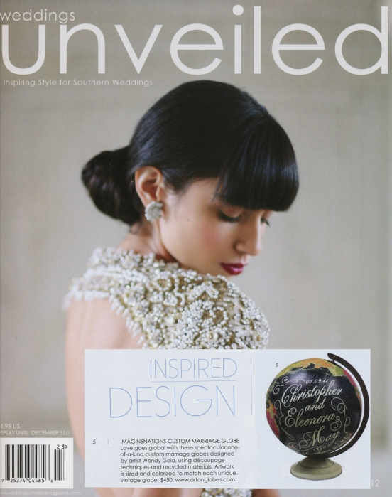 unveiledcover