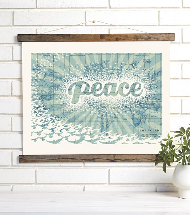 peacecanvas