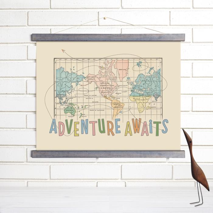 adventure_canvas