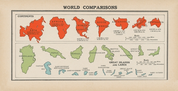 worldcomparisons