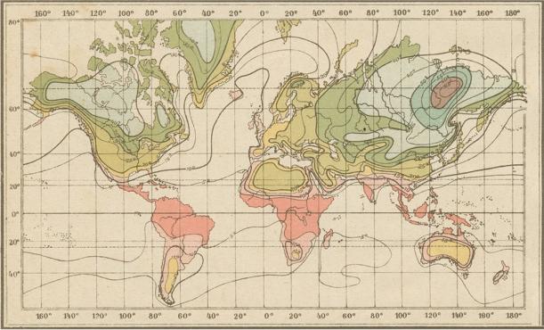 rainbowmap