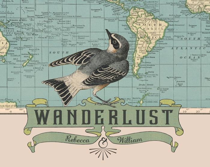 crop_wanderlust