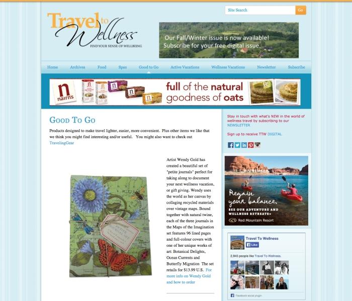 TravelToWellness_10.6.14 copy
