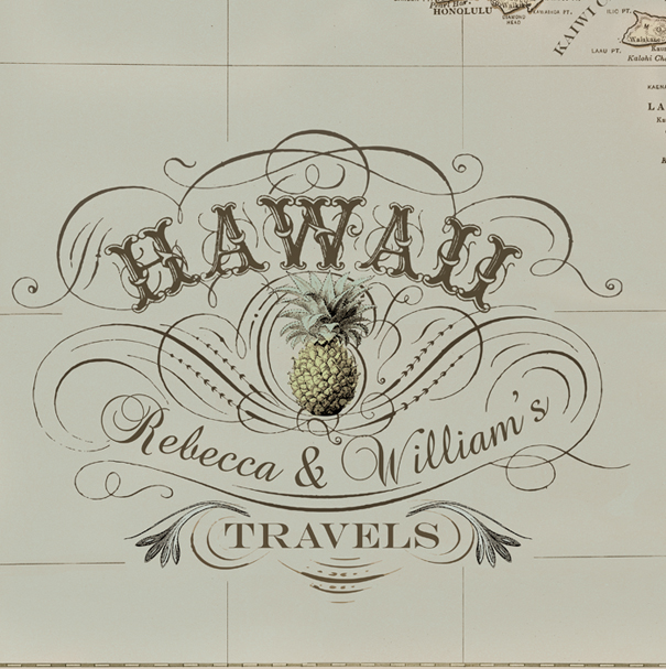 e_hawaii2