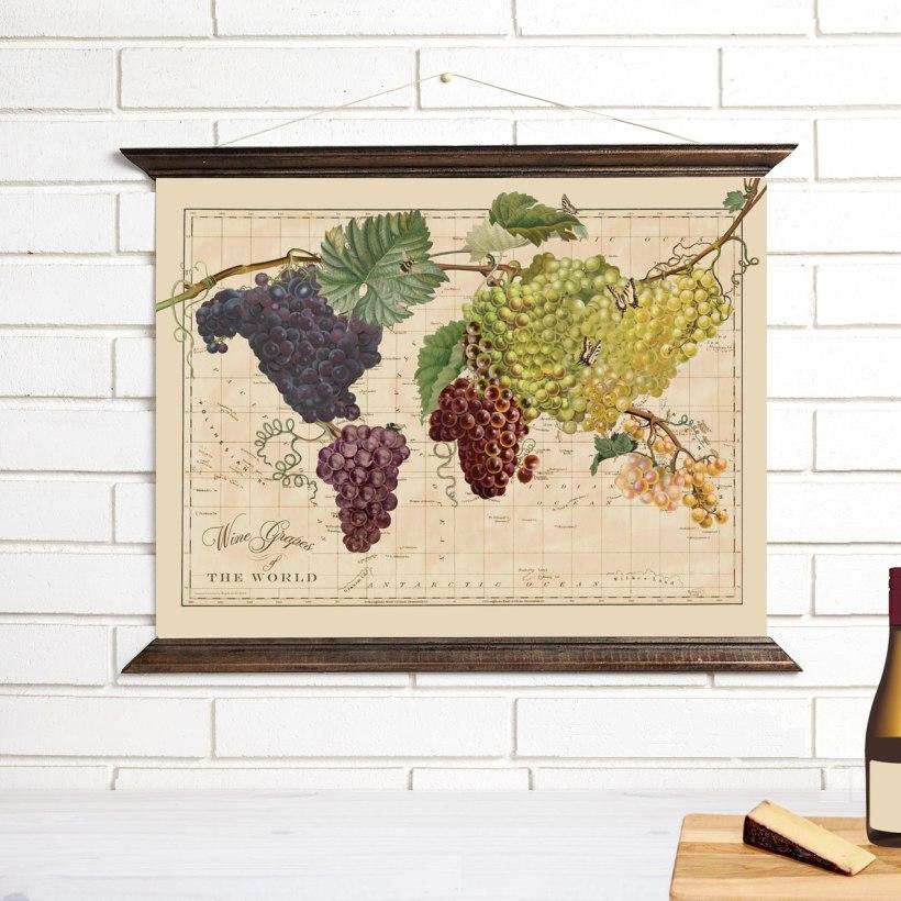 wine_canvas