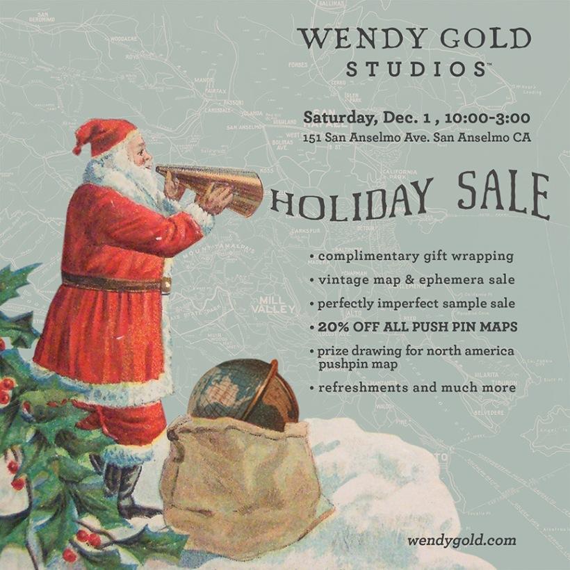 holidaysale2
