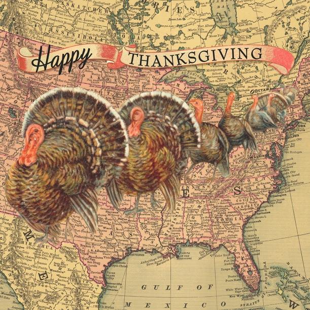 otm-thanksgivingsquare