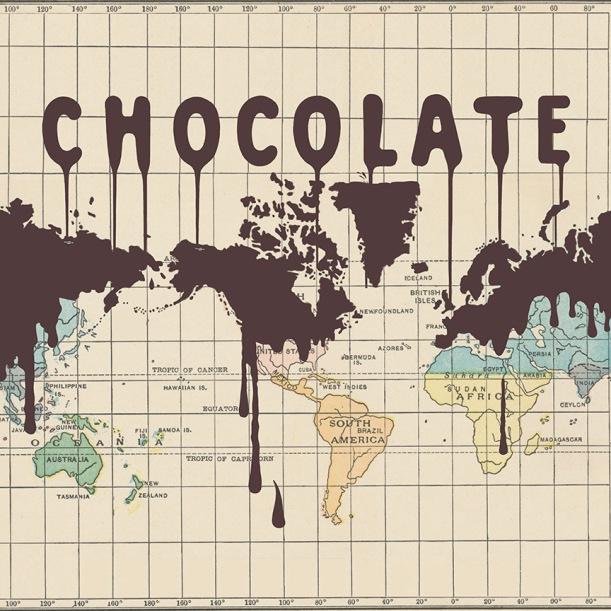 otm-chocolatesquare