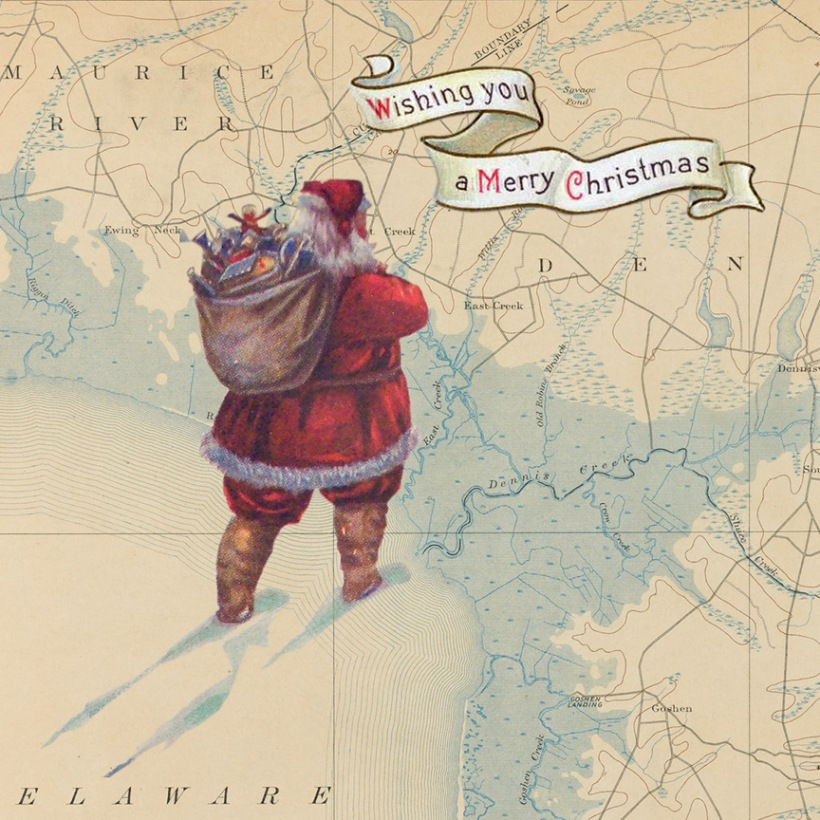 otm-christmas