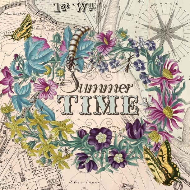 otm-summer