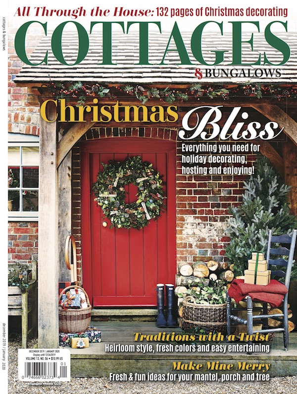cottagescover