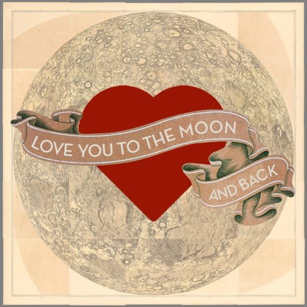 otm-moon