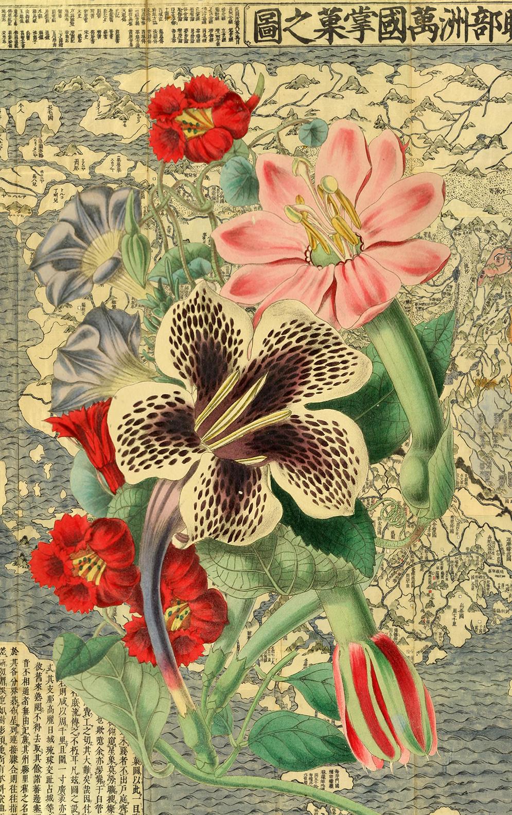 otm-moreflowers